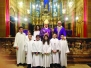 visita pastorale a cassano spinola