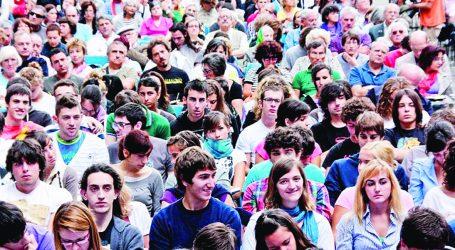 Il Sinodo sui giovani dal 3 al 20 ottobre a Roma: ecco gli appuntamenti diocesani