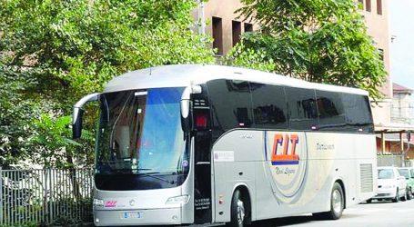 Il sindaco Muliere interviene sui disagi dei trasporti novesi