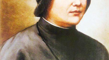 Madre Clelia Merloni sarà Beata