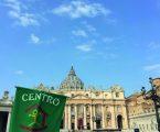 Paolo VI è Santo