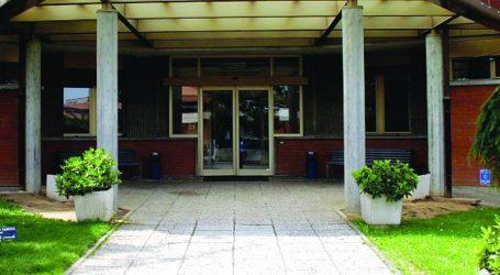 """""""Open Day"""" al Centro Paolo VI di Casalnoceto"""