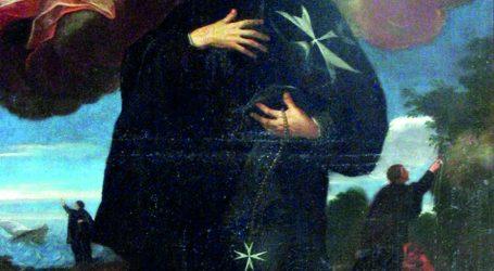 Sant'Ugo Canefri