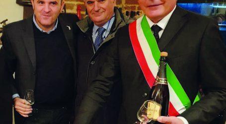 """""""I disciplinari del vino non vanno bene"""""""