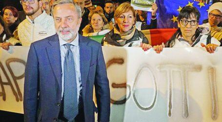 Il futuro della Pernigotti coinvolge tutte le istituzioni e le forze politiche