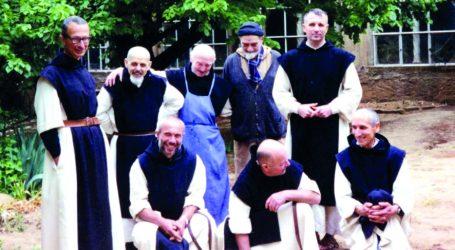 I martiri dell'Algeria saranno Beati