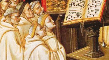 Primo corso di formazione liturgico musicale