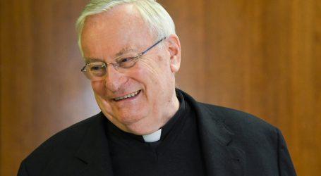 """""""I settimanali diocesani sono un presidio importante sul territorio"""""""