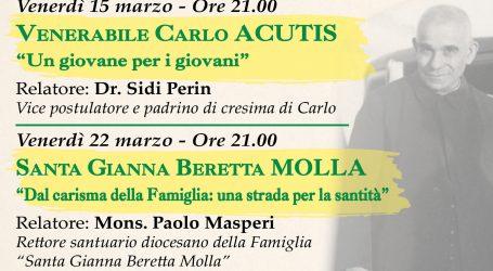"""Torna il """"Marzo Orionino"""" per consacrati e laici"""