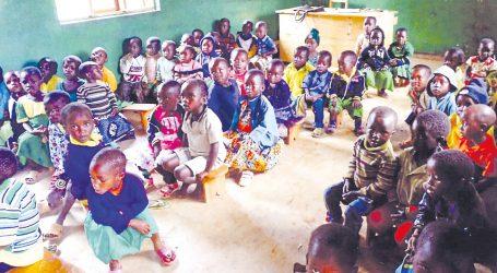 Insieme per Kanyinya in Burundi