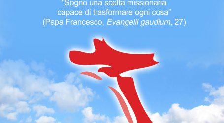Il Convegno Ecclesiale Diocesano sabato 1 giugno