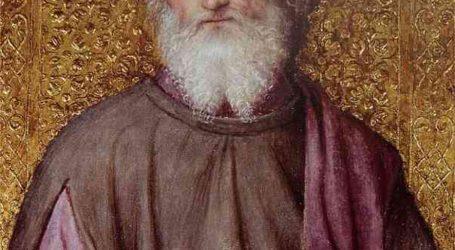 San Gerardo dei Tintori