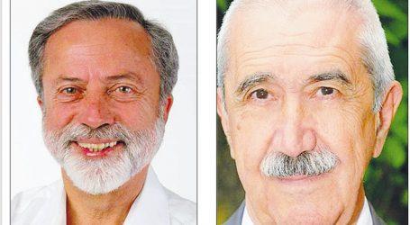 Domenica 9 giugno a Novi Ligure tutti alle urne per il ballottaggio
