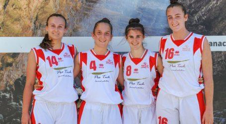 Castelnuovo Scrivia è campione d'Italia under 16