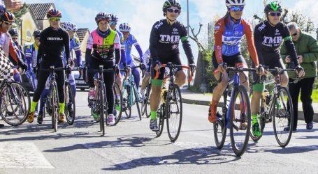 """""""Roquette"""" sarà sponsor del 30° """"Giro Rosa"""""""