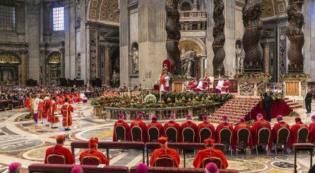 La Solennità dei Santi Apostoli Pietro e Paolo