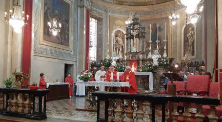 Festa patronale dei Santi Nabore e Felice a Stradella