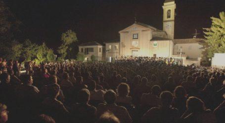 Gran Galà lirico sinfonico a Montecalvo Versiggia