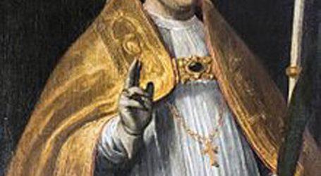 San Gerardo Sagredo