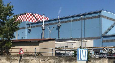 Arcelor Mittal vuole chiudere l'Ilva