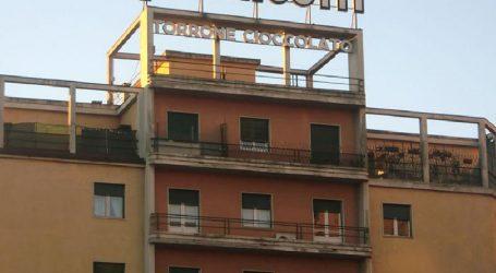 """Buoni propositi per la """"Pernigotti"""""""