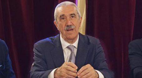 2 domande al sindaco di Novi Ligure Cabella