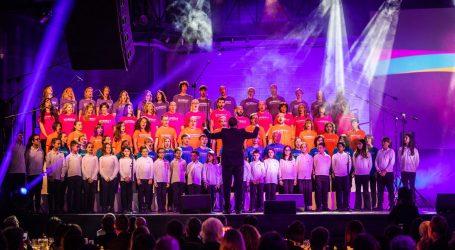 Giovani voci milanesi in concerto a Tortona