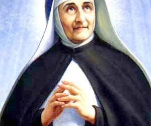 Beata Teresa Grillo Michel