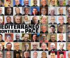"""""""Mediterraneo frontiera di pace"""": i vescovi scommettono sul dialogo"""