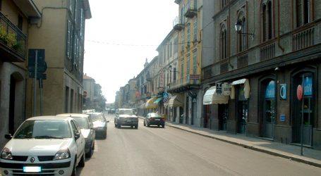 I soldi delle multe per sistemare le strade