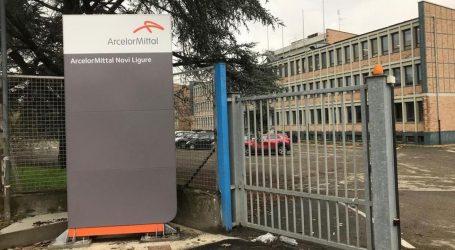 Ex Ilva e ArcelorMittal firmano l'accordo