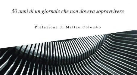 I primi 50 anni di Avvenire raccontati nel libro di Antonio Giorgi