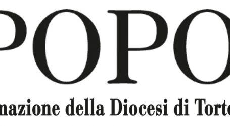 """Matteo Colombo è il nuovo direttore del """"Popolo"""""""