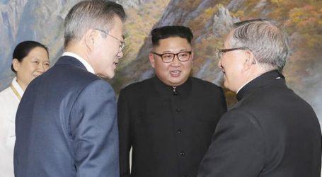 La 'svolta religiosa' di Kim Jong-un e la persecuzione religiosa