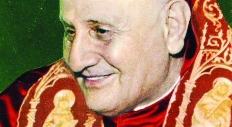 San Giovanni XXIII