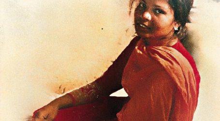 Asia Bibi è stata assolta