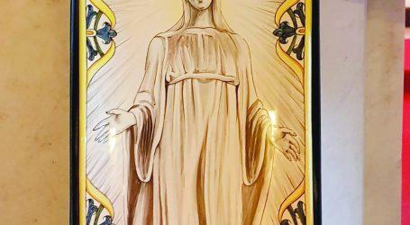 Ritiro spirituale d'Avvento di Azione Cattolica
