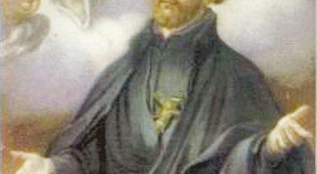 San Giovanni Francesco Régis
