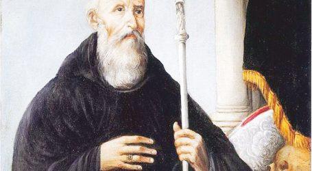 Sant'Anselmo