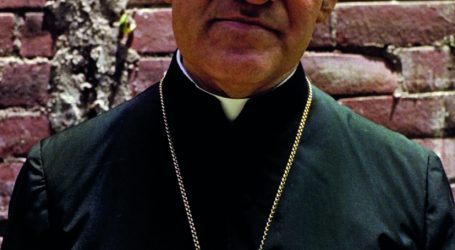 Sant'Oscar Arnolfo Romero, martire
