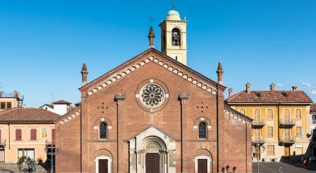 Itinerario del romanico in Diocesi