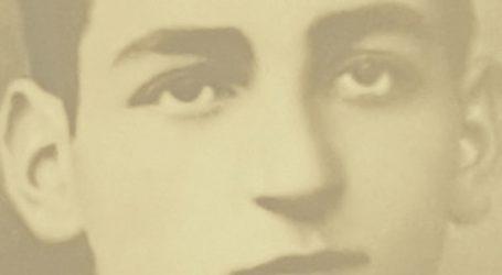 Il ritorno di Pierino Montagna, ucciso in nome della libertà
