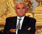 Balduzzi nella Pontificia Commissione per la sanità