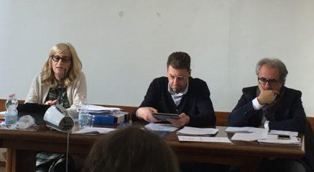 A Faenza per il convegno della Fisc