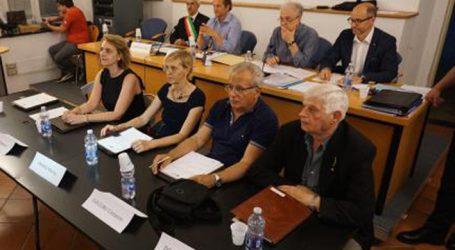Nuovi possibili scenari per la crisi della Pernigotti