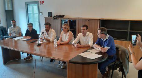 Il futuro dell'istituto Tortona B: il Comune incontra il comitato