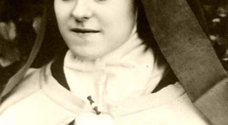 Si apre il 1° ottobre in cattedrale il Mese Missionario Straordinario