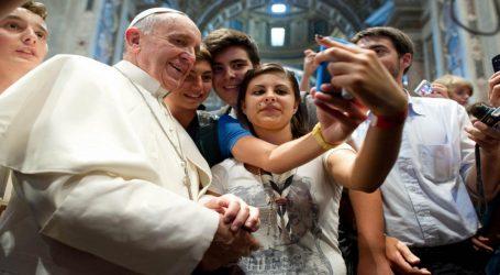 Evento mondiale in Vaticano. Appuntamento a Roma il 14 maggio 2020