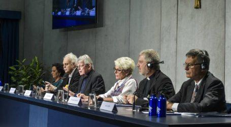 """Sinodo per l'Amazzonia: introdurre i """"peccati ecologici"""" contro il creato e l'ambiente"""