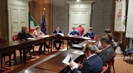 Disagi per i pendolari: la task force dell'Oltrepò